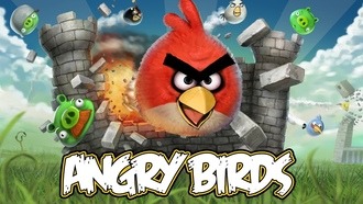 ����, ����, angry birds, game