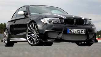 ���� ����, 1-series, m-coupe, �����, kelleners-sport-ks1-s, ���� ����, auto wallpapers, ���, bmw, cars