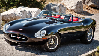 ��������, ��������, eagle, ���-�, �������� ������, speedster, ���, e-type, �������, jaguar