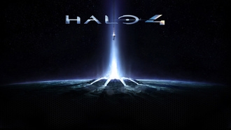 ������, ������, halo 4, shooter