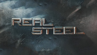 ������, ����� �����, �����, �����, real steel