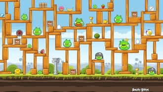 ������, angry birds, ����, game, �������