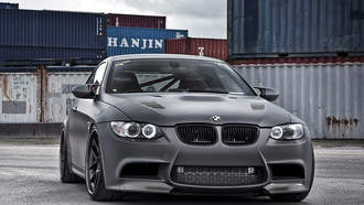 ����������, (e92), active, autowerke, �������� �����, bmw, m3, ���, ����, coupe