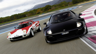 old and new, ������ � �����, �����, �������� ������, stratos, lancia, ����������� ����������, �������, ����, �������