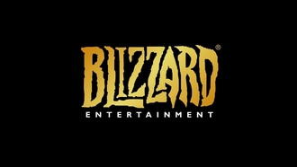 diablo, разработчики, близзард, warcraft, starcraft, blizzard, entertainment