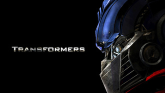 ������, transformers, ����������