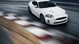 auto wallpapers, ���� ����, xkr, special-edition, �����, �����, cars, jaguar, ���� ����