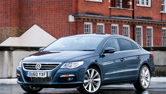 ����������, auto, vw, cc, passat, car