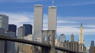 world trade center, ���, �����-��������, new york, twin towers, 11 ��������, wallpaper, ���-����, ����������, manhattan, ����, ���������, wtc, ����
