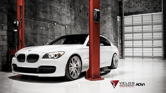 �����, tuning, 750li, ������, ���, ������, ��������, ������� �����, 7 series, �������, bmw, �����