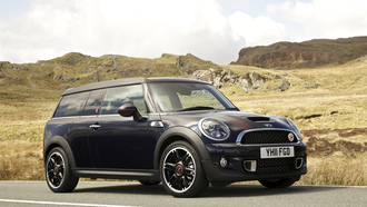 ������, ������, �����, clubman, ������, �������, mini, sd, ���� �����, cooper, 50 hampton