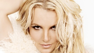 ������, britney spears, ������, ���������