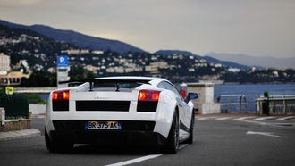 �����, ������, �����, �����, cars, �ity, ��������, wallpapers, auto, lamborghini gallardo