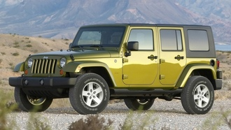 wrangler, jeep, unlimited