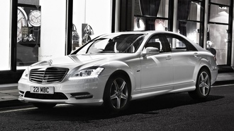 sports, �����-�����, s350, mercedes-benz, amg, uk