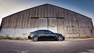 ������, is, �����, wallpapers, cars, �����, lexus, ������, ����, ����, �����