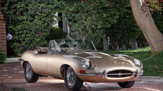 ���������, �������� ������, ��������, �������, �����, �-����, e-type, jaguar, ���-�, ������