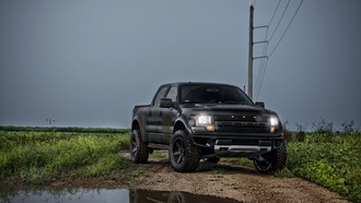 ����, ����, supercrew, ���������, �-150, tuning, raptor, ������, �����, ford, f-150, ������, ����, svt, ���, ������, �����, ���������, ���