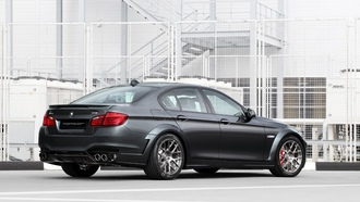m5, clr 500 rs2, ������ �����, bmw, (f10), black, ���, ������, ������-������, �������� ������, lumma design