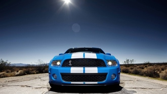 ������, ������, �������, �����, shelby, �����, ������ ���, ford, ������, mustang, �����, �������, muscle car, ��500, gt500, ����