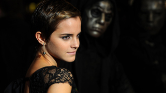 harry potter, world premiere 2010, emma watson