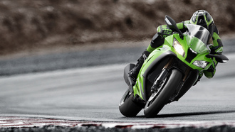 �������, kawasaki, ���� ����, moto racing wallpapers, ��������, �����, ����� ��������, ��������, ninja