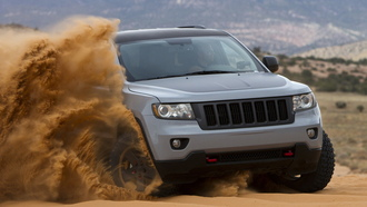 grand, jeep, �����, ����� ������, mopar, ����, off-road edition, cherokee
