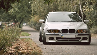 ������, �������, bmw, ����, ����������, angel eyes, ���������� ������, nation, stance