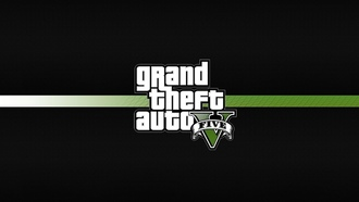 auto v, gta 5, theft, rockstar games, 20 ���, grand