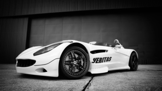 veritas, cars, �����, ����, ����, cars walls, c�������, wallpapers, �����, supercars, auto, rsiii