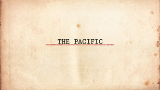 the pacific, �������, tv, ������, �� ����� ������, ����
