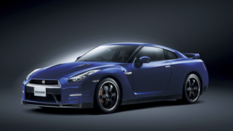 �����, pure edition, ��������, r35, nissan, ������, for track pack, ��-�, gt-r, �35, �����, �������
