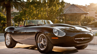 �������, ���, ��������, �������� ������, ���-�, e-type, speedster, ��������, eagle, jaguar