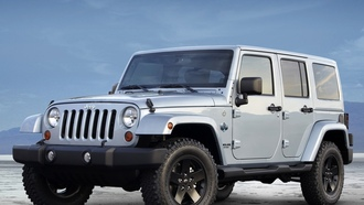 wrangler, arctic, �������, ����, �����������, ����, �����, jeep, unlimited, �������, ������, ���������