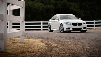���� ����, �����, cars, ���, 5series, bmw, auto wallpapers, ���� ����
