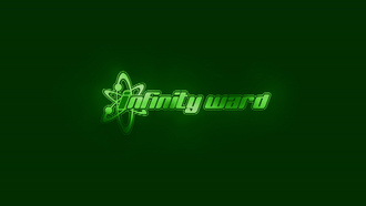 activision, infinity ward, ���, call of duty, �����������