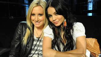 ���������, ��������, ������� �������, ���� �������, ashley tisdale, vanessa hudgens