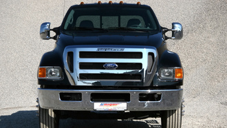 f-650, ford, ������, �-650, ����, ����