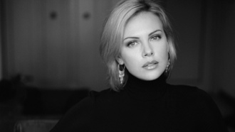 ������ �����, charlize theron, ����, �����-�����, �������, �������
