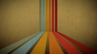 stripes, colors, ������, rainbow, lines, ������, ������, ����������, 1920x1080, �����, abstraction