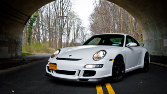 �����, ����, ����, ����, auto, porshe 911, cars, �����, ������, cars, wallpapers, ������
