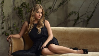 �������, ashley benson, �������, ���� ������, ����, �����, �����������, ���������