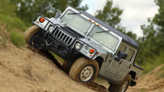 �����, h1, �1, suv, hummer, �����������, �������, offroad, �����������, ����, ������