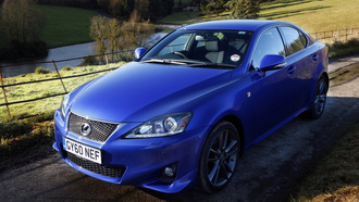 uk-spec, lexus, ������, ������, 200d, is, �����, ��������, ����