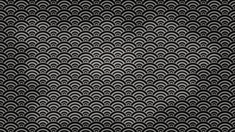 patterns, lines, ������, 1920x1200, abstraction, �����, �����, stripes, ����������, �����, circles