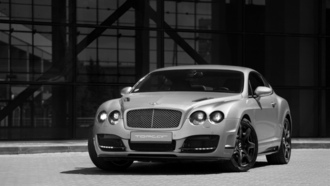 bentley continental gt bullet, ������, ��������