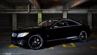 ����, carlsson, �����, cl 550, mercedes, coupe, ������ ����