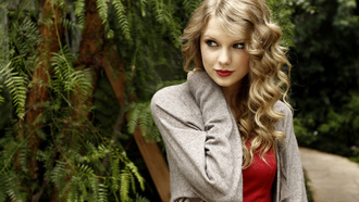 � �������, swift, alison, taylor, ���������