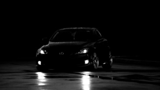 cars, �����, ������, lexus, �����-�����, ���� ����, ls, ������, auto wallpapers