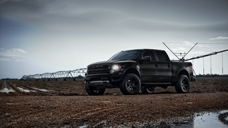 ������, ���������, raptor, f-150, svt, �����, ����, ����, ���, tuning, ������, ���������, ������, ����, �����, supercrew, ford, �-150